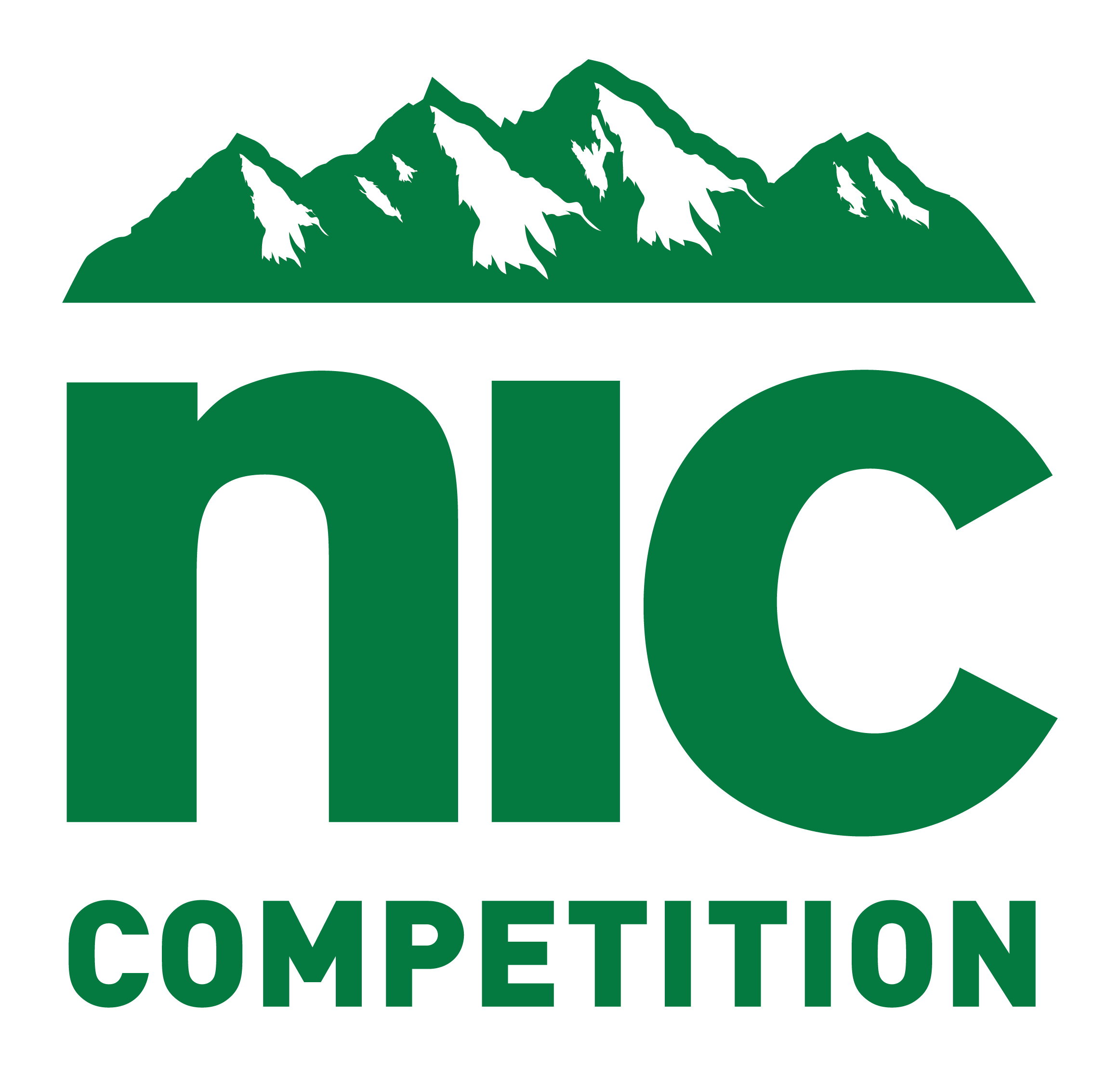 Net Impact Case Competition logo