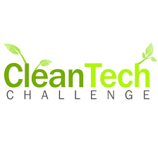 2019 CleanTech Challenge