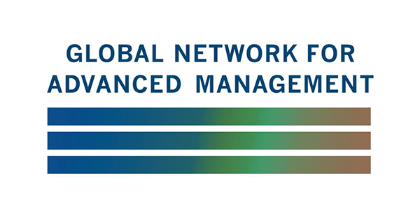 Global Network Investment Competition