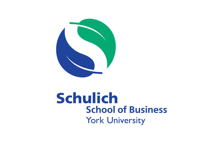 Schulich International Case Competition (SICC) logo