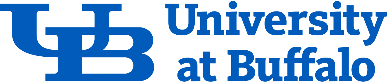 UB MBA Case Competition logo