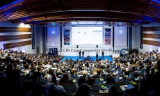 CBS Global Case Competition 2019