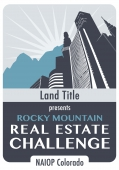 Rocky Mountain Real Estate Challenge