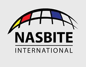 NASBITE International Student Case Competition