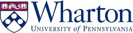 Wharton MBA Buyout Case Competition logo