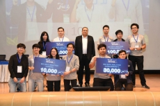 O.R. & Analytics Student Team Competition 2020