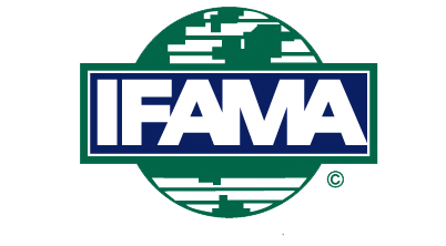 IFAMA Student Case Competition