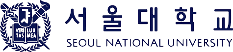 2019 SNU-DB Business Case Competition