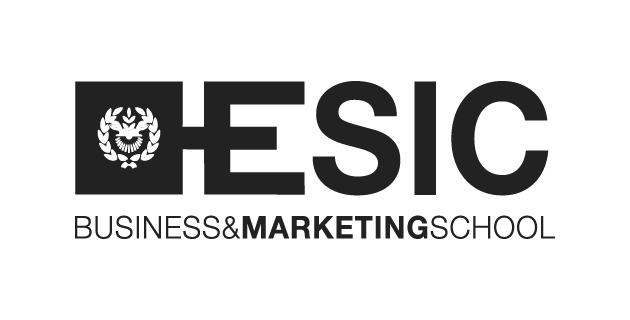 Global Marketing Competition  logo