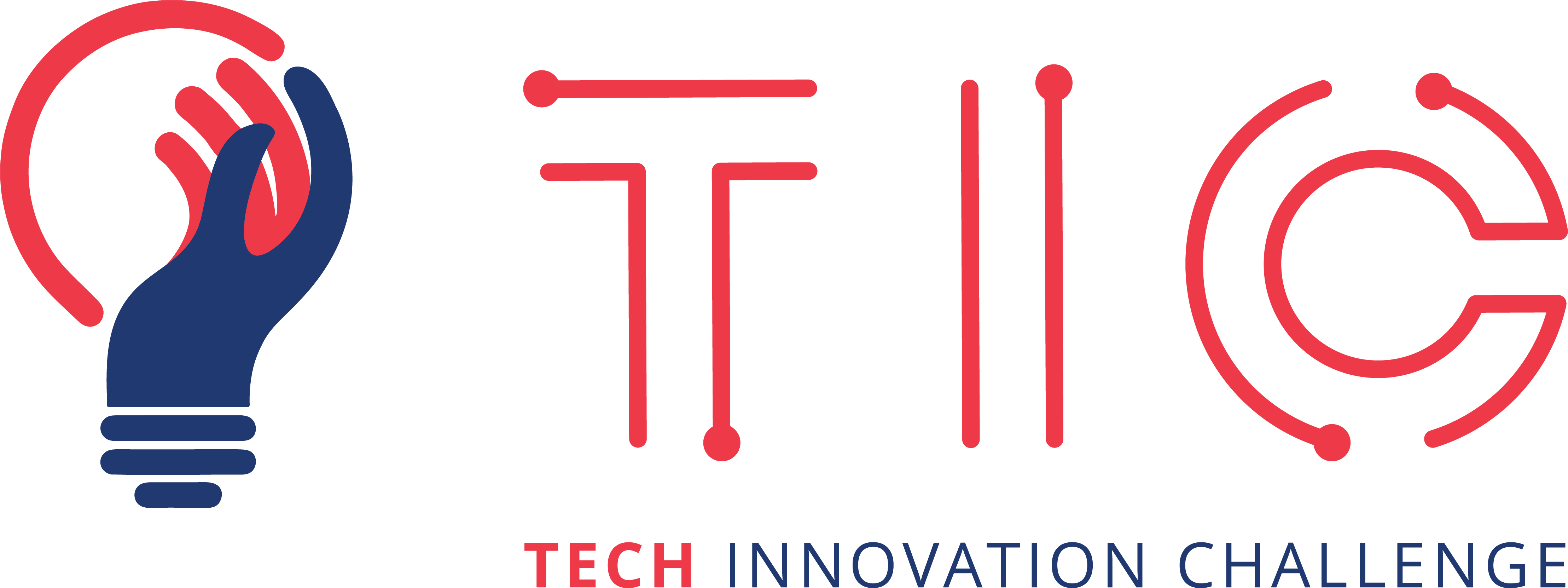 Tepper Tech Innovation Challenge