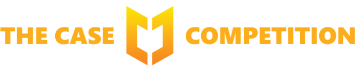 The CASE competition logo