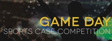 Game Day Sports Case Competition