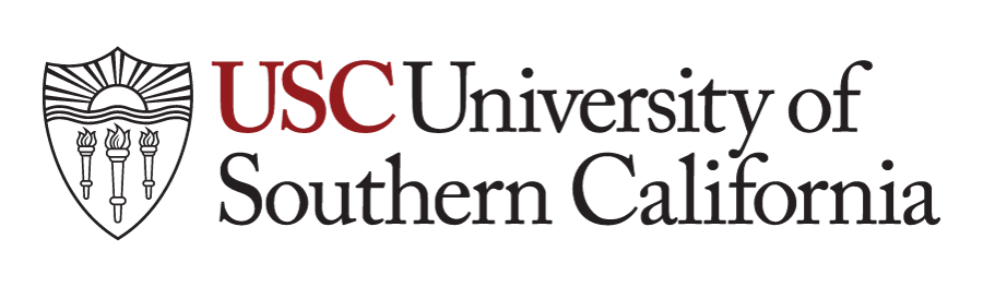 USC Global Health Case Competition logo