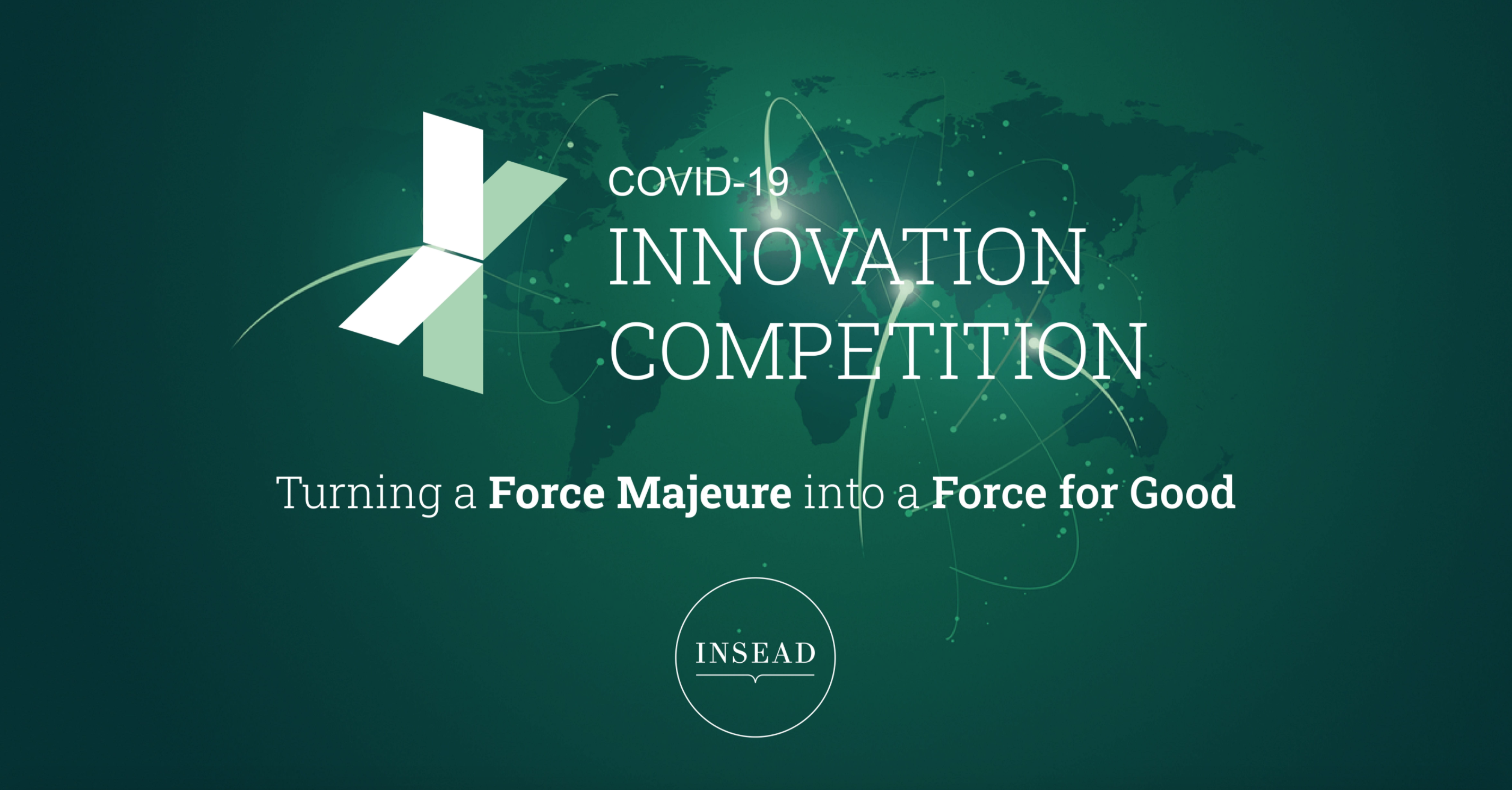 INSEAD Innovation Competition