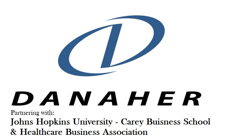 Danaher Virtual Case Competition 2020