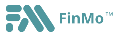 FinMo Competition M&A Case Competition