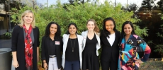 USC Global Health Case Competition