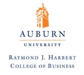 The Raymond J. Harbert College of Business - Auburn University