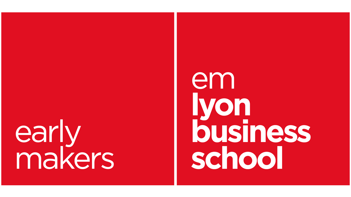 EM Lyon Business School