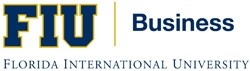 Florida International University College Of Business