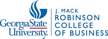 J. Mack Robinson College Of Business - Georgia State University