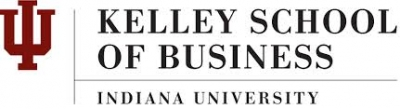 Indiana Kelley School Of Business
