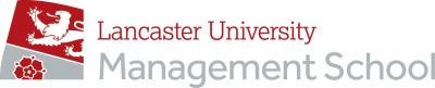 Lancaster University Management School