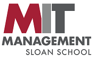 MIT Sloan School Of Management