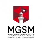 Macquarie Graduate School Of Management