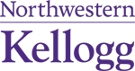 Northwestern University - Kellogg