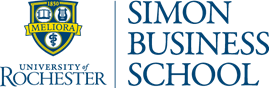 Rochester - Simon Business School