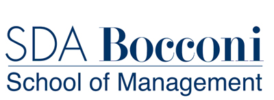 SDA Bocconi, School of Management