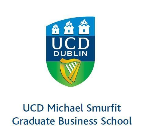 Smurfit Graduate Business School