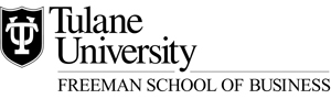 Tulane University Freeman School Of Business