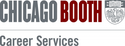 University Of Chicago Booth School Of Business